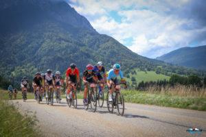 Calendrier Des Cyclosportives 2021 Les Cyclosportives Archives   Cyclisme Pour Tous