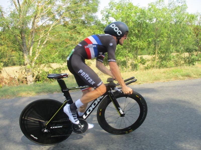 Bretagne Cycliste Calendrier 2020.Calendrier De La Serie Mondiale Uci Granfondo 2020 5