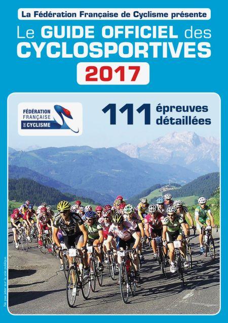 Vos défis, vos courses, cyclosportives et autres 2017  COUV_DEF2_600