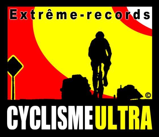 Cyclisme ultra_560