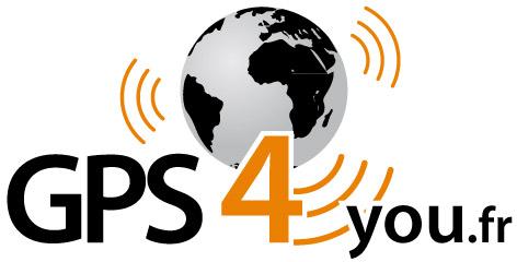 GPS4U_460