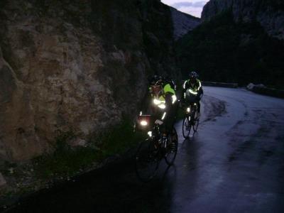 Gorges_Nuit