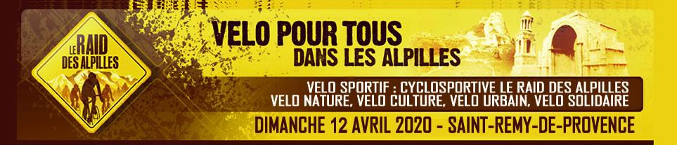 Cyclosportive Calendrier.Accueil Cyclisme Pour Tous