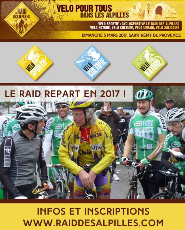mailing-rda2017-fond-gris_600
